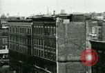 Image of life in the Bronx Bronx New York City USA, 1965, second 46 stock footage video 65675020827
