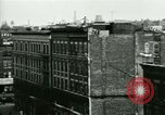 Image of life in the Bronx Bronx New York City USA, 1965, second 47 stock footage video 65675020827