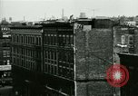 Image of life in the Bronx Bronx New York City USA, 1965, second 48 stock footage video 65675020827