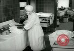 Image of Operating Room New York United States USA, 1948, second 17 stock footage video 65675020834