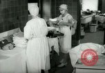 Image of Operating Room New York United States USA, 1948, second 18 stock footage video 65675020834