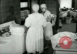 Image of Operating Room New York United States USA, 1948, second 19 stock footage video 65675020834