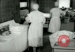 Image of Operating Room New York United States USA, 1948, second 21 stock footage video 65675020834