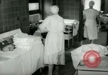 Image of Operating Room New York United States USA, 1948, second 22 stock footage video 65675020834