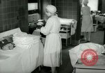 Image of Operating Room New York United States USA, 1948, second 23 stock footage video 65675020834