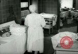 Image of Operating Room New York United States USA, 1948, second 26 stock footage video 65675020834