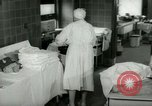 Image of Operating Room New York United States USA, 1948, second 32 stock footage video 65675020834