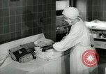 Image of Operating Room New York United States USA, 1948, second 43 stock footage video 65675020834