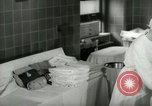 Image of Operating Room New York United States USA, 1948, second 45 stock footage video 65675020834