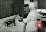 Image of Operating Room New York United States USA, 1948, second 47 stock footage video 65675020834