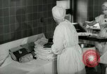 Image of Operating Room New York United States USA, 1948, second 48 stock footage video 65675020834