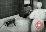 Image of Operating Room New York United States USA, 1948, second 50 stock footage video 65675020834
