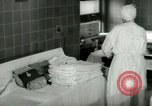 Image of Operating Room New York United States USA, 1948, second 51 stock footage video 65675020834