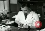 Image of Gall bladder pathology New York United States USA, 1948, second 55 stock footage video 65675020836