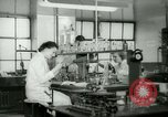Image of Blood tests New York United States USA, 1948, second 50 stock footage video 65675020838