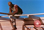 Image of House construction United States USA, 1958, second 3 stock footage video 65675020859