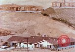 Image of House construction United States USA, 1958, second 14 stock footage video 65675020859