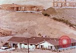 Image of House construction United States USA, 1958, second 15 stock footage video 65675020859
