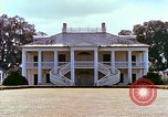 Image of Buildings United States USA, 1958, second 13 stock footage video 65675020861