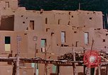 Image of Buildings United States USA, 1958, second 9 stock footage video 65675020862
