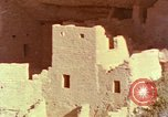 Image of Buildings United States USA, 1958, second 11 stock footage video 65675020862
