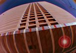 Image of Buildings United States USA, 1958, second 14 stock footage video 65675020862