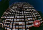 Image of Buildings United States USA, 1958, second 15 stock footage video 65675020862