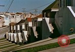 Image of Buildings United States USA, 1958, second 31 stock footage video 65675020862