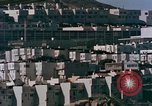 Image of Buildings United States USA, 1958, second 33 stock footage video 65675020862