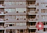 Image of Buildings United States USA, 1958, second 45 stock footage video 65675020862