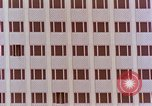 Image of Buildings United States USA, 1958, second 48 stock footage video 65675020862