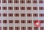 Image of Buildings United States USA, 1958, second 49 stock footage video 65675020862