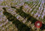 Image of Farm machinery United States USA, 1958, second 6 stock footage video 65675020865