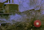 Image of Farm machinery United States USA, 1958, second 10 stock footage video 65675020865
