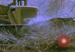 Image of Farm machinery United States USA, 1958, second 11 stock footage video 65675020865