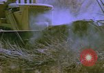 Image of Farm machinery United States USA, 1958, second 12 stock footage video 65675020865