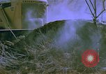 Image of Farm machinery United States USA, 1958, second 13 stock footage video 65675020865