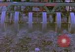 Image of Farm machinery United States USA, 1958, second 22 stock footage video 65675020865