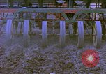 Image of Farm machinery United States USA, 1958, second 23 stock footage video 65675020865