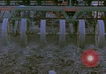 Image of Farm machinery United States USA, 1958, second 24 stock footage video 65675020865