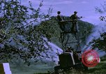 Image of Farm machinery United States USA, 1958, second 11 stock footage video 65675020867
