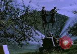 Image of Farm machinery United States USA, 1958, second 12 stock footage video 65675020867