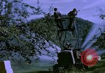 Image of Farm machinery United States USA, 1958, second 13 stock footage video 65675020867