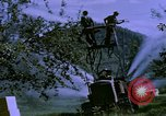 Image of Farm machinery United States USA, 1958, second 14 stock footage video 65675020867