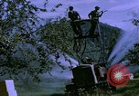 Image of Farm machinery United States USA, 1958, second 15 stock footage video 65675020867