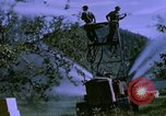 Image of Farm machinery United States USA, 1958, second 16 stock footage video 65675020867