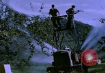Image of Farm machinery United States USA, 1958, second 17 stock footage video 65675020867