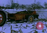 Image of Farm machinery United States USA, 1958, second 40 stock footage video 65675020867