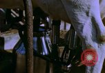 Image of Milk production United States USA, 1958, second 13 stock footage video 65675020868
