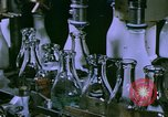 Image of Milk production United States USA, 1958, second 15 stock footage video 65675020868